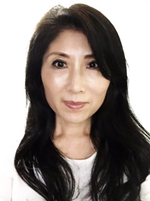 Izumi Ogawa photo